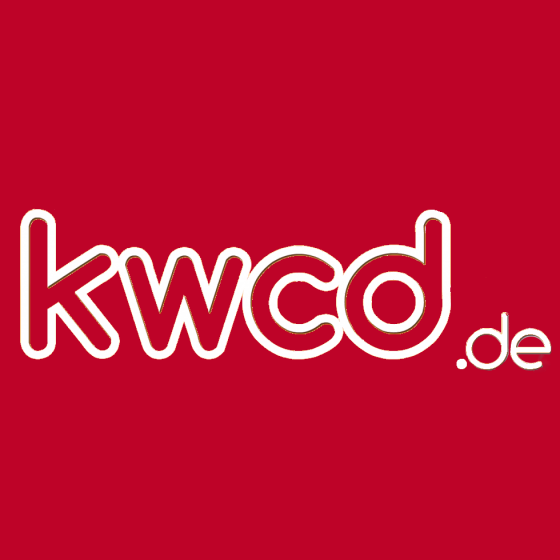 Download KWCD-Fernwartung