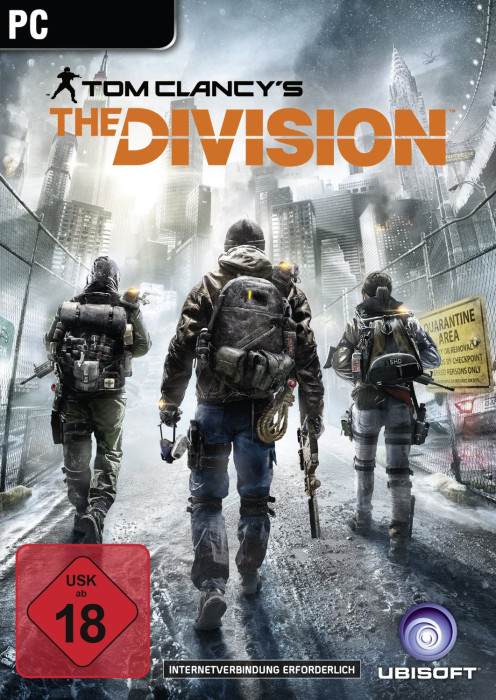 The-Division-Packshot-PC